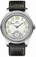 Replica IWC Vintage  Pilots Watch 1936 Mens Wristwatch IW325405