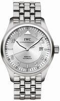 Replica IWC Spitfire Mark XVI Mens Wristwatch IW325505