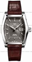 Replica IWC Da Vinci Ladies Wristwatch IW452301