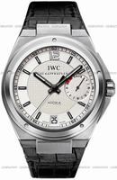 Replica IWC Big Ingenieur Mens Wristwatch IW500502