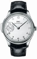 Replica IWC Portuguese Minute Repeater Mens Wristwatch IW524204