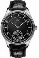 Replica IWC Vintage Portugese Mens Wristwatch IW544501