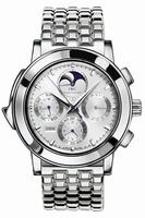 Replica IWC Grande Complication Mens Wristwatch IW927016