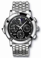 Replica IWC Grande Complication Mens Wristwatch IW927020