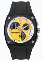 Replica Technomarine KRA Mens Wristwatch KRA04