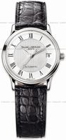 Replica Baume & Mercier Classima Mens Wristwatch MOA08079