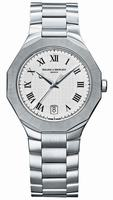 Replica Baume & Mercier Riviera Mens Wristwatch MOA08467