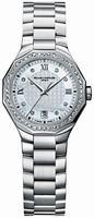 Replica Baume & Mercier Riviera Ladies Wristwatch MOA08597