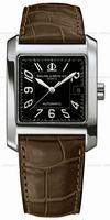 Replica Baume & Mercier Hampton Classic Mens Wristwatch MOA08605