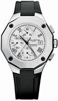 Replica Baume & Mercier Riviera Mens Wristwatch MOA08628