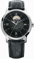 Replica Baume & Mercier Classima Executives Mens Wristwatch MOA08689