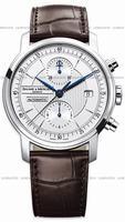 Replica Baume & Mercier Classima Executives Mens Wristwatch MOA08692