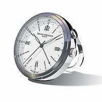 Replica Baume & Mercier Classima CLOCK   MOA08705