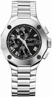 Replica Baume & Mercier Riviera Mens Wristwatch MOA08728