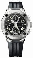 Replica Baume & Mercier Riviera XXL Magnum Mens Wristwatch MOA08755