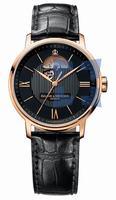Replica Baume & Mercier Classima Executives Mens Wristwatch MOA08789