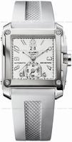 Replica Baume & Mercier Hampton XL Magnum Ladies Wristwatch MOA08839