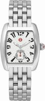 Replica Michele Watch Mini Urban Ladies Wristwatch MWW02A000156