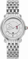 Replica Michele Watch CSX Mens Wristwatch MWW03H000001