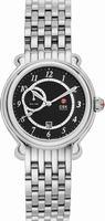 Replica Michele Watch CSX Mens Wristwatch MWW03H000004