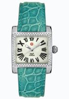 Replica Michele Watch MW2 Mini Ladies Wristwatch MWW07B000144
