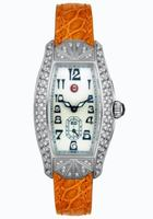Replica Michele Watch Coquette Jewel Ladies Wristwatch MWW08E000076