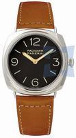 Replica Panerai Radiomir 1938 Mens Wristwatch PAM00232