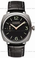 Replica Panerai Radiomir 42mm Mens Wristwatch PAM00338