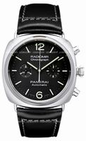 Replica Panerai Radiomir Chronograph 42mm Mens Wristwatch PAM00369