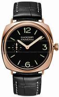 Replica Panerai Radiomir 42mm Mens Wristwatch PAM00378