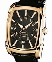 Replica Parmigiani Kalpa Grande Mens Wristwatch PF006795.01