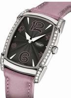 Replica Parmigiani Kalpa Donna Ladies Wristwatch PF010319-01