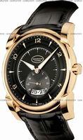Replica Parmigiani Kalpa Tonda 42mm Mens Wristwatch PF012502-01