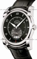 Replica Parmigiani Kalpa Tonda 42mm Mens Wristwatch PF012505-01