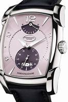 Replica Parmigiani Kalpa XL Hebdomaire Mens Wristwatch PF012691.01