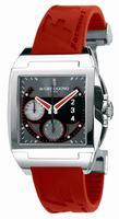 Replica DeGrisogono Power Breaker Mens Wristwatch POWERBREAKERNO1