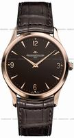 Replica Jaeger-LeCoultre Master Ultra Thin Mens Wristwatch Q1342450