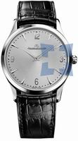 Replica Jaeger-LeCoultre Master Ultra Thin Mens Wristwatch Q1348420