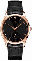Replica Jaeger-LeCoultre Master Grande Ultra Thin Mens Wristwatch Q1352570