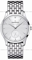Replica Jaeger-LeCoultre Master Grande Ultra Thin Mens Wristwatch Q1358120