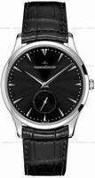 Replica Jaeger-LeCoultre Master Grande Ultra Thin Mens Wristwatch Q1358470