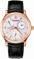 Replica Jaeger-LeCoultre Master Reserve de Marche Mens Wristwatch Q1482401