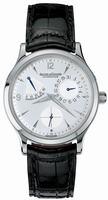 Replica Jaeger-LeCoultre Master Reserve de Marche Mens Wristwatch Q1488404