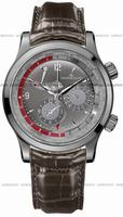 Replica Jaeger-LeCoultre Master World Geographic Mens Wristwatch Q1528440