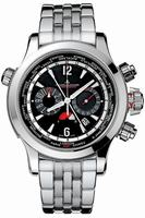 Replica Jaeger-LeCoultre Master Compressor Extreme World Chronograph Mens Wristwatch Q1768170