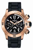 Replica Jaeger-LeCoultre Master Compressor Diving Chronograph Mens Wristwatch Q1862740