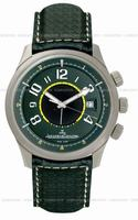 Replica Jaeger-LeCoultre Amvox1 Alarm Mens Wristwatch Q191T440