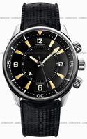 Replica Jaeger-LeCoultre Memovox Polaris Mens Wristwatch Q2008470