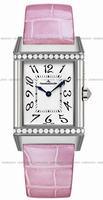 Replica Jaeger-LeCoultre Reverso Florale Ladies Wristwatch Q2648440