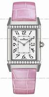 Replica Jaeger-LeCoultre Reverso Florale Ladies Wristwatch Q2658430
